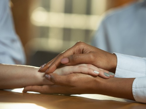 Psicoterapia: o que é, como funciona e quais os benefícios?