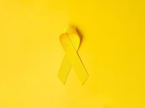 Setembro Amarelo: 'A importância de falar sobre um assunto visto como tabu'