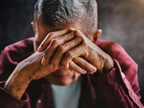 Transtorno Bipolar no processo do envelhecimento