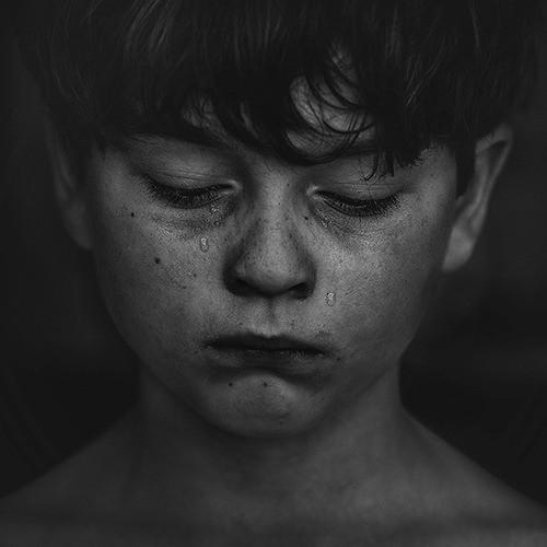 #SaúdeMental01 - O que são Doenças Mentais?